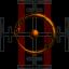 Astral Strategic Industries