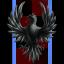 RDEX Roughnecks Training Academy