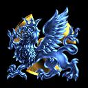 Eternal Dragons