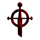 Final-Vendetta