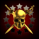 Black Ops Incorparated