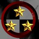 Terra Rosa Militia