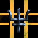 I.Z.U Syndicate