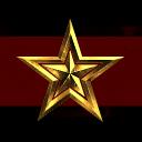 Rasputin Regime