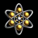 Pragmatic Kernel