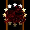Dictators of Fate CORP