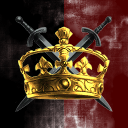 United Kings Intelligence Division