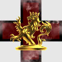 The pride of britain