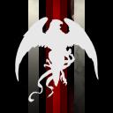 Exile Consortium