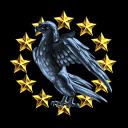 Xtreme insidious Corporation