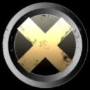 X.E.N.O.