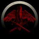 Misfits Enterprises