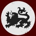 The Capsuleer Republic