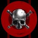 Retribution Mercenaries
