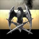 Independent Militia