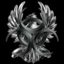 Escadron leader