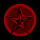 Partisan Warfare Ltd.