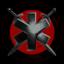 Xun Armaments Corporation