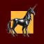 11th Hussars