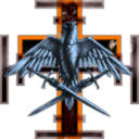 Imperial Juggernaut Society