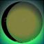 Sphere Industries