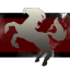Iron Horse Logistics