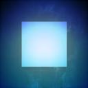 Tesseract Explorations