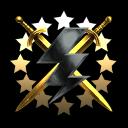 German Starfleet Command