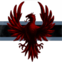 Raptus-Regaliter