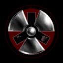 Caldari-Raata Heavy Metals
