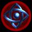 Tempered Steel Legion