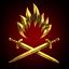 992nd HellFire Legion