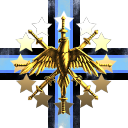 Solaris Dominion