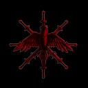 Knights Templar Defender's