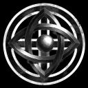 OXOTHuK Corp