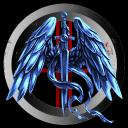 Tri Corp