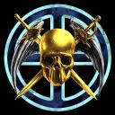 27th Legion
