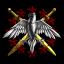 Federation NN