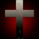 The Knight's Templars