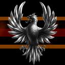 S.O.L.A.C.E. Corporation