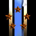 Stardust Industries Inc.