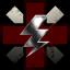 Whiteshadow Corp
