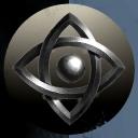 Quantum Rift Enterprises
