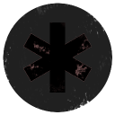 Black Eclipse Corp