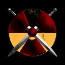 Atomic People Inc.