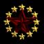 All Star Shipyards