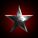 White Star Heavy Industries