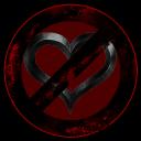 Heartless Btrds