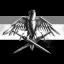 War Management Council