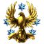 Jokainais Corp